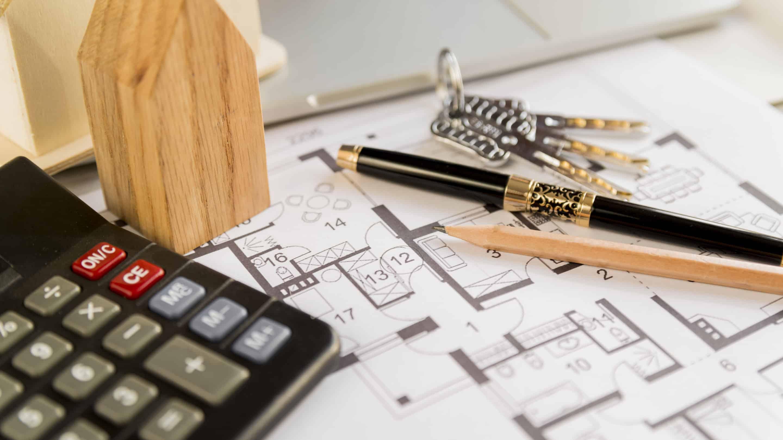 Achat Remorque Tiny House comment construire sa tiny house? budget? niveau? temps