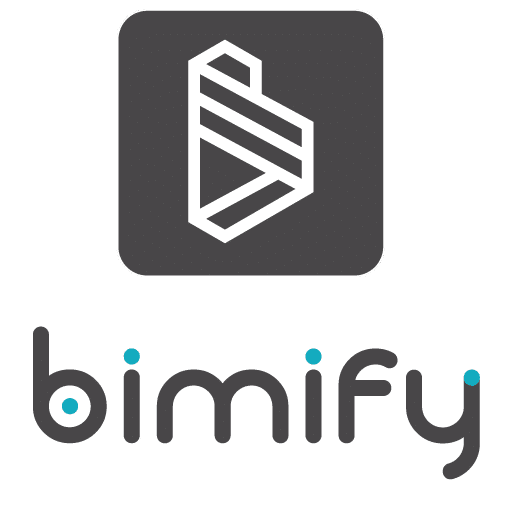Bimify : Constructeur Tiny House France
